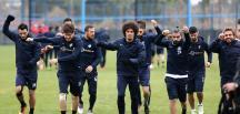 Adana Demirspor, transfer tahtasını açacak