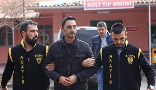 Adana'daki fidye için çocuk kaçırma iddiası