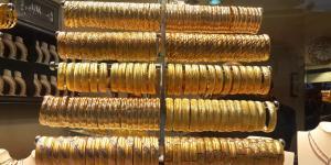 Altın ne kadar oldu? (3 Ocak 2017)