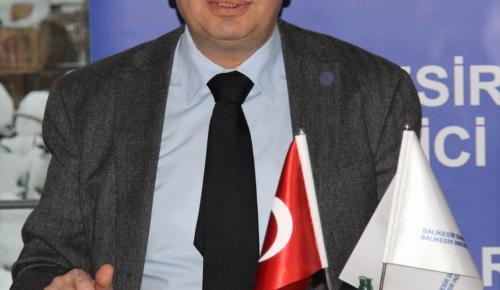 BASİAD Başkanı Bekki: