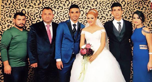 Uzman Çavuş Samet Kaya'nın acı haberi Adana'ya ulaştı