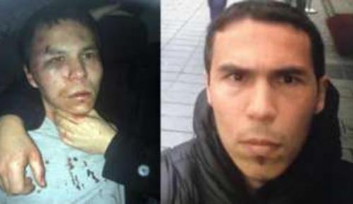Reina operasyonları devam ediyor! Bursa'da 27 kişi yakalandı