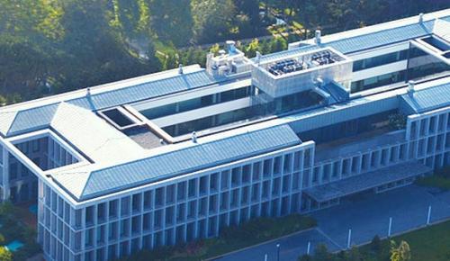 Doğan Holding'e operasyon! 2 kişi gözaltına alındı