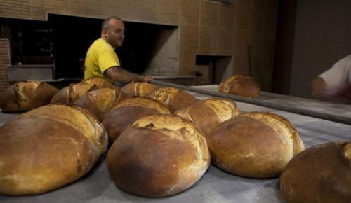 Ankara'da ekmeğe zam kapıda
