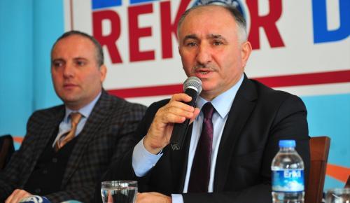 """""""En uzun horon"""" rekorunu Almanya'dan Türkiye'ye taşıyacaklar"""