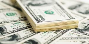 Enflasyon verisi sonrası dolar yükseldi