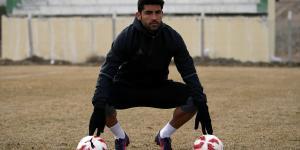 Evkur Yeni Malatyaspor'un transferleri şampiyonluk istiyor