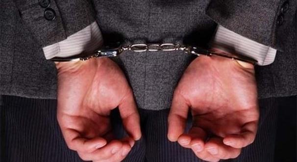 İki eski MİT çalışanı FETÖ'den tutuklandı