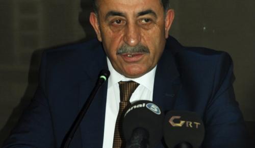 Hak-İş Genel Başkan Yardımcısı Toruntay: