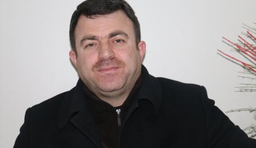 Hür Dava Partisi Genel Sekreteri Yavuz: