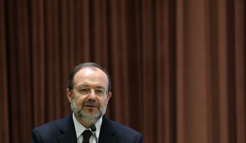"""""""İslam-Batı İlişkilerinde Dün, Bugün ve Yarın"""" konferansı"""