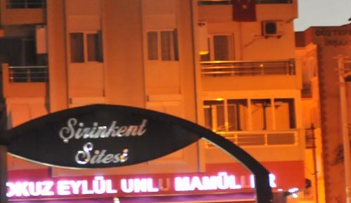 İzmir'de bir kişi eşi ve çocuğunu silahla rehin aldı