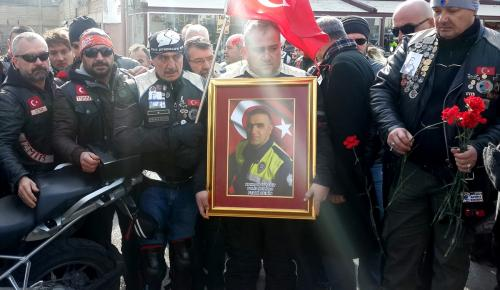 İzmir'deki terör saldırısına tepkiler