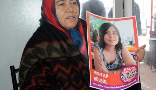 Kocaeli'deki eş cinayeti davasında karar
