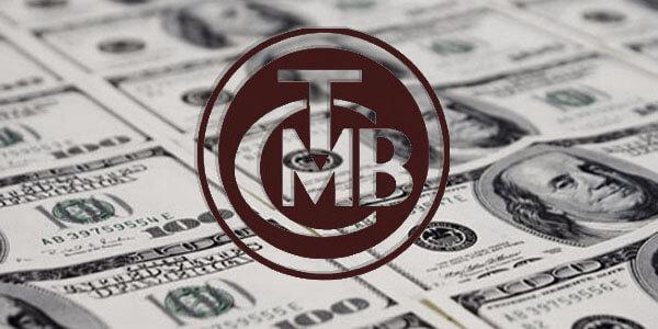 Merkez Bankası'ndan dolara ikinci müdahale