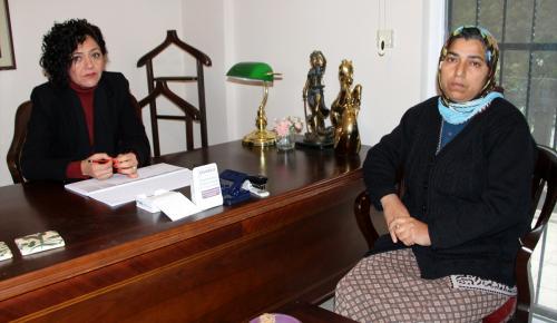 Muğla'da öğrencinin darbedildiği iddiası