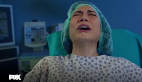 No: 309 yeni bölümde Emir bebek dünyaya geliyor!