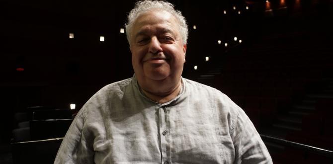 Shambadal, İDSO Denizbank konserinde sahne aldı