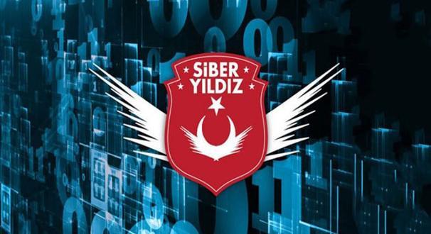 Siber Ordu kuruluyor! Yıldız olmak için 26 bin kişi yarışacak