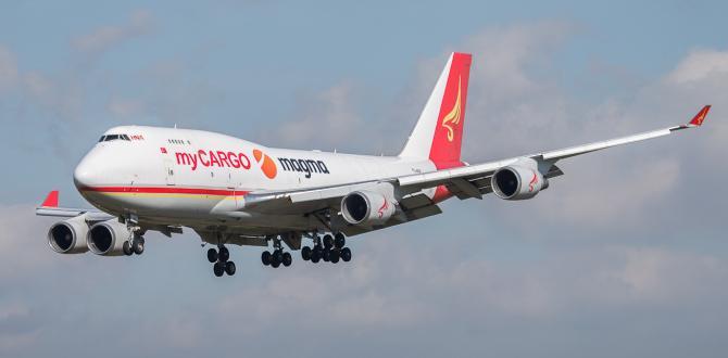 Kırgızistan'da düşen uçağın kime ait olduğu ortaya çıktı!