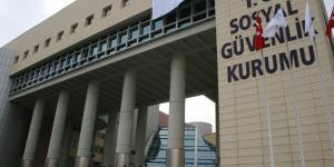 SGK muayene katkı paylarını yüzde 20 ila 60 oranında artırdı