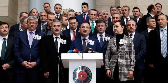 İzmir'deki terör saldırısına ilişkin 18 kişi gözaltına alındı