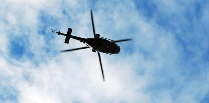 Milli Savunma Bakanı Işık: Yerli helikopter 2018 uçacak!