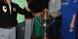 TKBL Federasyon Kupası sahibini Bursa'da bulacak