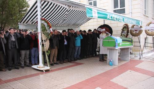 Trabzonspor hayranı lösemi hastası çocuğun vefatı