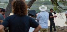 Film ve belgesel yapımcıların yeni gözdesi Türkiye