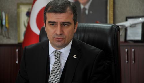 Zonguldak ve Düzce'de eğitime kar engeli
